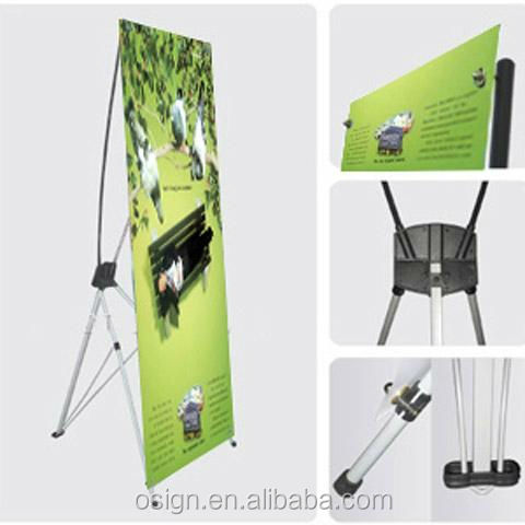 Waterproof glossy pp film/pp synthetic paper for banner stands