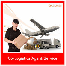 Cooperate logistics express shipping services from China to Slovenia---- Crysty skype:colsales15