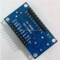 Buy Best Price ADI IC Power IC in China on Alibaba.com
