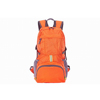 Lightweight Packable Durable Travel Hiking Backpack Daypack