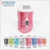 Best Fashion design hot seling low price wholesale New Epilator Lady Shaver