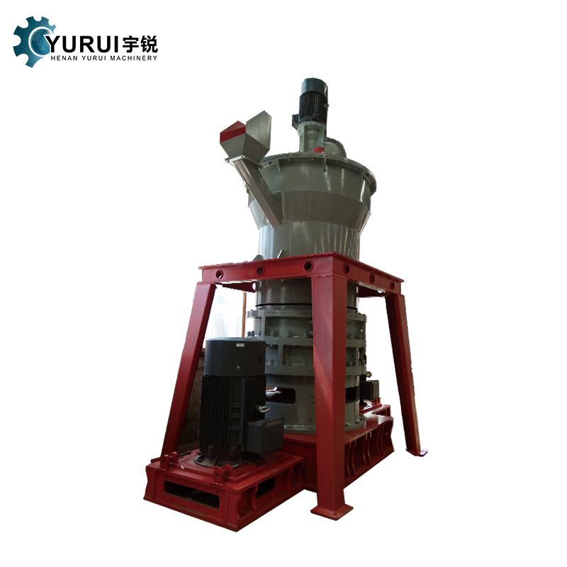 micron fine grinding mill with cheap price