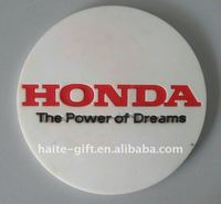 Promotional fridge magnet as gifts