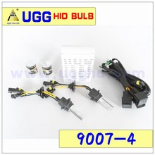 UGG.V HID SUPPLIER,CAR HID 9007 BULB 35W