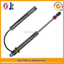 mono buggy shock absorber