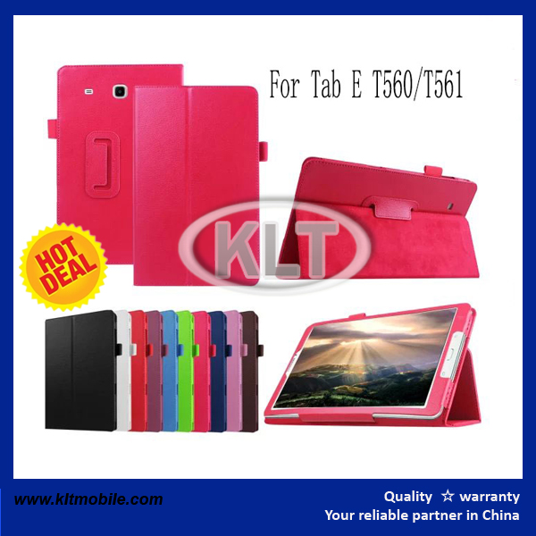 For huawei tablet case,Protective PU Leather Stand Case Built-In Keyboard Cover