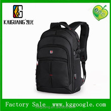 Factory made Newest school backpack student laptop bag Spot rucksack