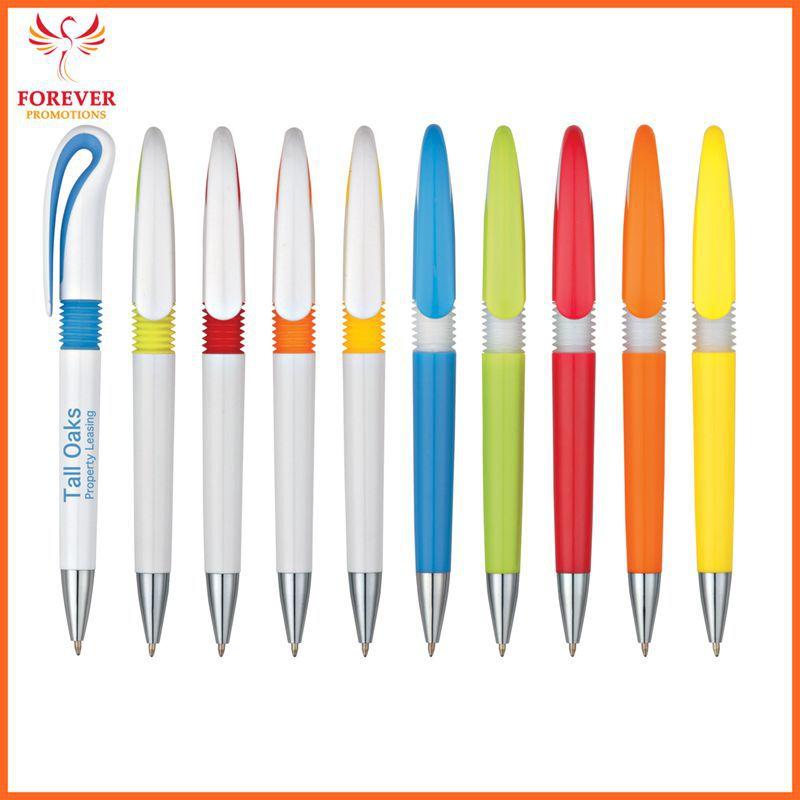 Wholesale Promotional Ballpoint Plastic Hook Clip Ball. Business Plan For Online Store. Online Computer Schools Locksmith In Torrance. Video Content Distribution Ibm Private Cloud. Medical Billing And Reimbursement. Authorization For Expenditure. Marketing Ideas For New Business. Community Colleges In Petersburg Va. Online Degree Project Management
