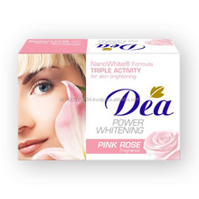 Dea Power Whitening Soap
