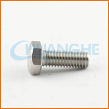 new product copper screw m6