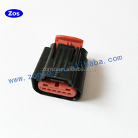 6pin FORD MAZDA MAF automotive connector