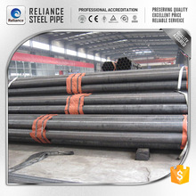 BEST SUPPLIER CHINA SADDLE FOR STEEL PIPE