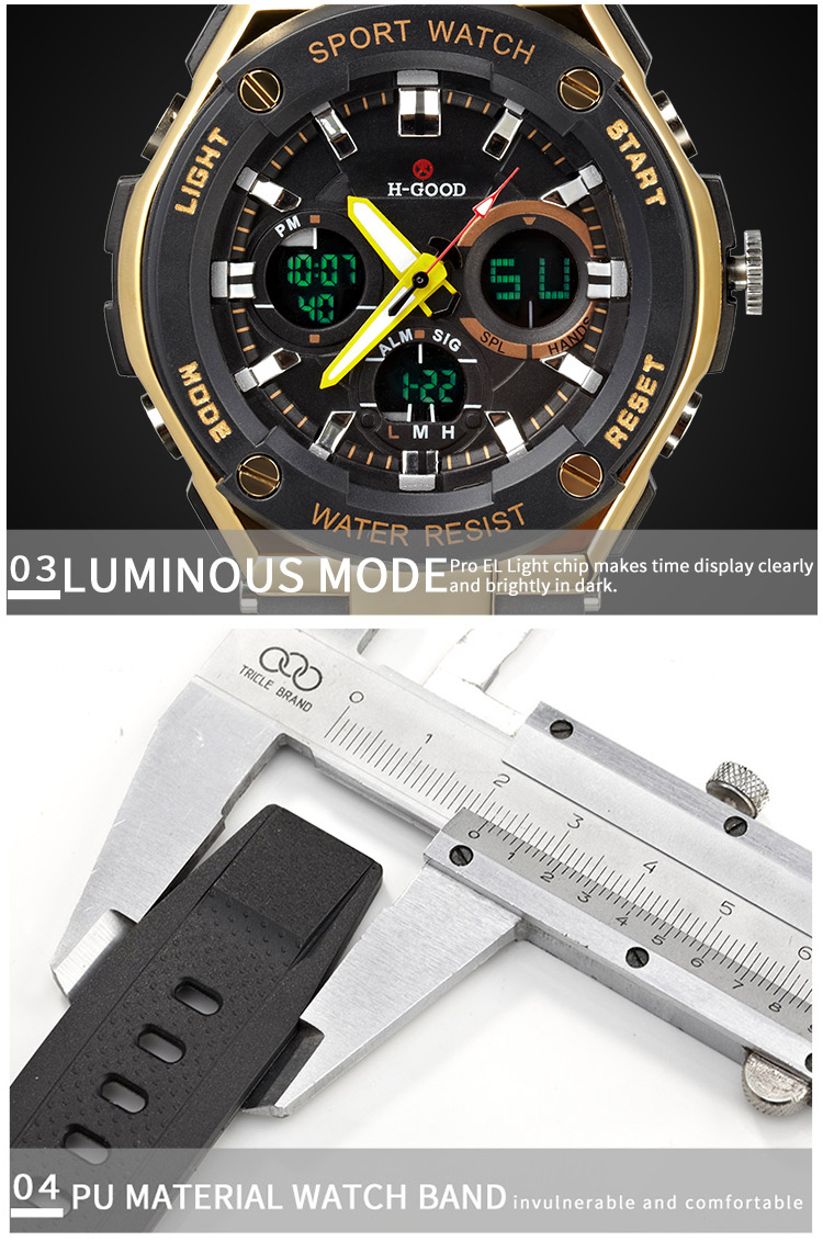 made in prc watch