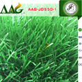 artificial grass/turf/lawn for football field