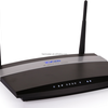Wi Fi Router And IP PBX
