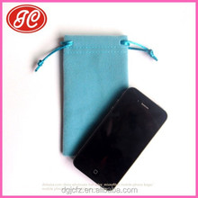 Alibaba.com china wholesales manufactures flip leather cases and pouch bag