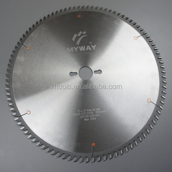Woodworking machine tools cutting blade for wood, circular blade wood cutting