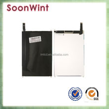 high quality for ipad mini lcd 7.9""