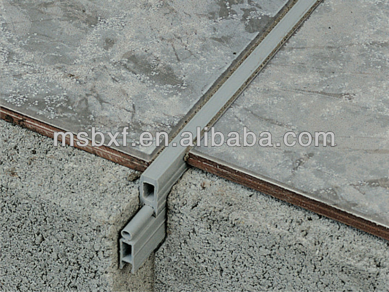 seismic expansion joints/expansion joint material/expansion joint manufacturers