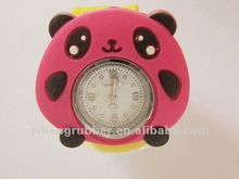 watches fashion 2013,perfect japan movement watch,new product mk silicone watches ladies