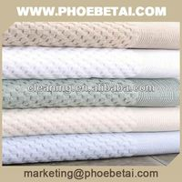 The popular cheapest high quality textile design make in china of 2013