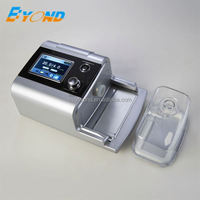 Qualified CPAP Machine China for Obstructive Sleep Apnea Hypopnea Syndrome (OSAHS)