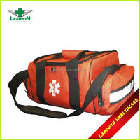 OEM Medical First Aid Emergency Trauma