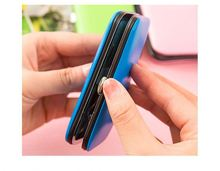 Hotsale cheap price nail salon nail manicure tools