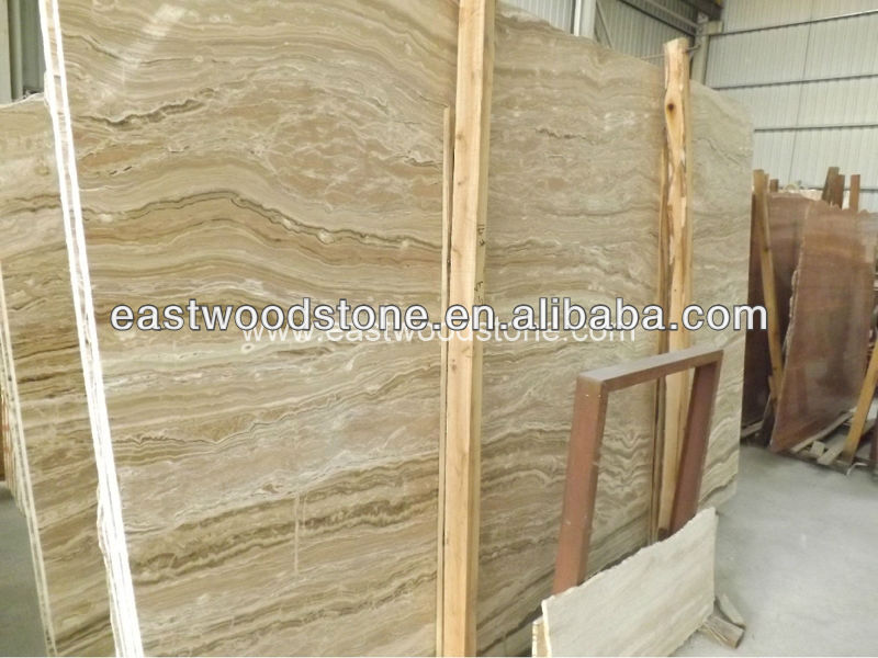 Onyx travertinve,beige yellow travertine