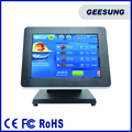 OEM Pos Terminal Factory 12 Inch Cash Register Touch Screen Pos Machine