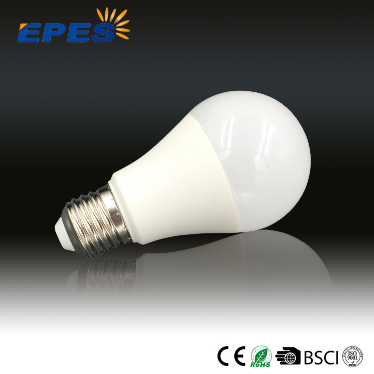 Save Energy Save Money Buy LED lowest price Chinese Plastic+Aluminum factory direct prices led bulb circuit board