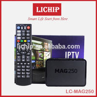 live tv apk supported iptv android 4 2 tv box