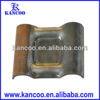 Hot sheet metal parts made in 2013