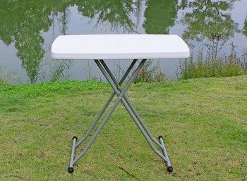 small plastic folding picnic table buy picnic table plastic picnic table small folding table. Black Bedroom Furniture Sets. Home Design Ideas