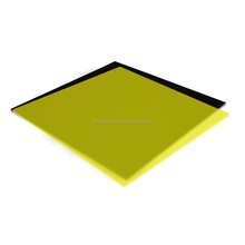 3-100mm thick various colors acrylic sheet acrylic glass for sale