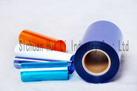 High Barrier PVDC coated Film