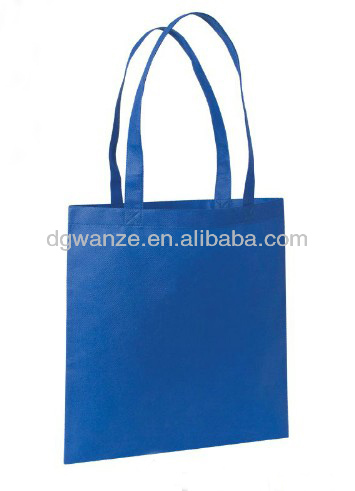 Tote tesco shopping bags
