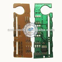 Toner reset chip for Samsung scx 4200