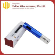 Top 10 wine bottle cork opener high quality electric screw opene