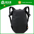 New Unique shape Unisex Waterproof Rucksack School Backpack Bag