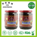 High quality Hoisin Sauce 230g