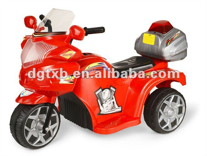 real kids motorcycles sale
