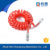 Fexible PU spiral air hose