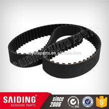 13568-39015 Saiding Engine Parts Timing Belt For Toyota Hilux Vigo KDN 145 150 151 155 165 166 190