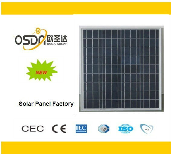 60W pv cells best price