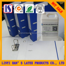 High Viscosity Factory Supplier High Quality PVC UV Glue with Factory Price