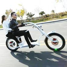 Innovative New Outdoor Products E Bike 48V 1000W Bicycle Low Price Chinese Electric Motorcycle