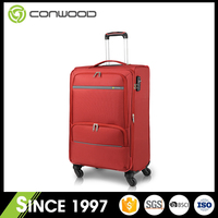 Outdoor Best Price Suitcase Luggage Covers