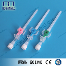 iv+cannula/iv cannula sizes and color pictures