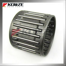 Manual Transmission 1st Speed Gear Bearing For Mitsubishi Pajero Montero IO V32 4G54 V36 4M40 H67 4G94 H76 L200 K34T MD703760